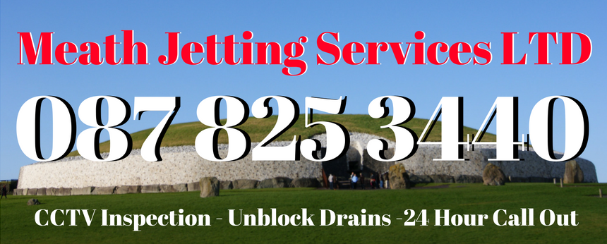 Meath Jetting Services LTD_LOGO_crop